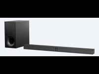 Garso sistema (soundbar) SONY HT-CT290