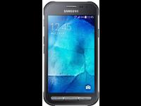 Mobilusis telefonas SAMSUNG Galaxy Xcover 3 G389F