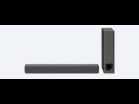 Garso sistema (soundbar) SONY HT-MT300
