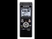 Diktofonas OLYMPUS WS-853 juodas (8GB)