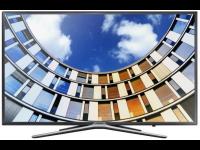 Televizorius SAMSUNG UE32M5502