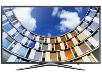 Televizorius SAMSUNG UE43M5502