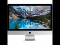 "Stacionarus kompiuteris APPLE iMac 27"" Retina 5K i5/8/2TB/RUS"