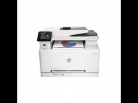 Spausdintuvas HP Color LaserJet Pro MFP M274n