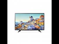 Televizorius LG 43UH6107