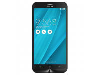 Mobilusis telefonas ASUS ZenFone Go ZB552KL Silver