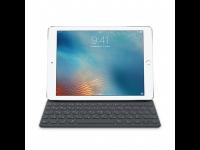 "Klaviatūra APPLE iPad Pro 9.7"" Smart RUS"
