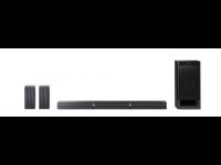 Garso sistema (soundbar) SONY HT-RT3