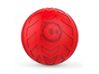 Priedas SPHERO Turbo Cover Red
