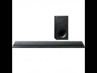 Garso sistema (soundbar) SONY HT-CT390