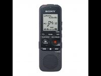 Diktofonas SONY ICD-PX333