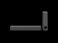 Garso sistema (soundbar) SONY HT-MT500