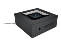 Adapteris LOGITECH Bluetooth Audio BT