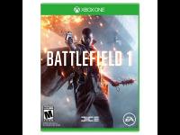Žaidimas XBOX ONE Battlefield 1