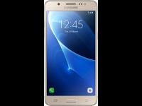 Mobilusis telefonas SAMSUNG Galaxy J5 J510F DS Gold