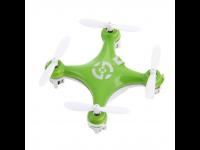 Dronas YAKKA CX-10 MINI QUAD