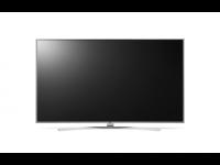 Televizorius LG 49UH7707