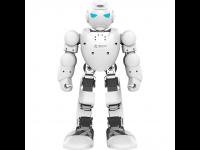 Robotas UBTECH Alpha 1S