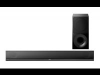 Garso sistema (soundbar) SONY HT-CT790