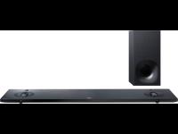 Garso sistema (soundbar) SONY HT-NT5
