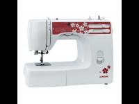 Siuvimo mašina JANOME 920