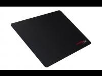 Pelės kilimėlis KINGSTON HyperX FURY Pro L / 42x50 cm