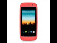 Mobilusis telefonas POSH Micro X S240, Pink