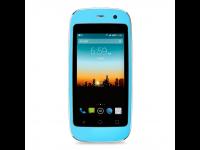 Mobilusis telefonas POSH Micro X S240, Blue