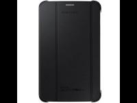 """Dėklas SAMSUNG Galaxy Tab3, 7"""", juodas"""