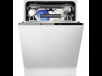 Indaplovė ELECTROLUX ESL8316RO įmontuojama