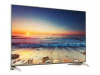 Televizorius PANASONIC TX50DXE720