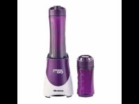 Kokteilinė ARIETE A563/03 Drink'NGO violetinė