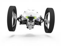 Mob. telefonu valdomas žaislas PARROT Jumping RACE Drone - Jett