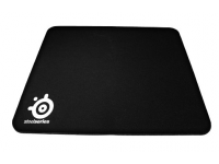 Pelės kilimėlis SteelSeries QcK Heavy (450x400x6mm)