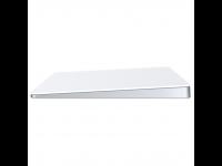 Klaviatūra APPLE Magic Trackpad 2, Bluetooth, balta