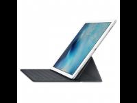 "Klaviatūra APPLE iPad Pro Smart 12.9"" US"