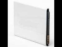 Mobilaus telefono baterija EXTRA DIGITAL skirta Samsung S3 mini (l8160, S7560)