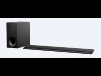 Garso sistema (soundbar) SONY HT-CT800