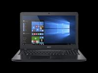 Nešiojamas kompiuteris ACER Aspire F5-573G i7/8/1TB+256/950M/Win