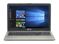 Nešiojamas kompiuteris ASUS VivoBook Max X541SA N3710/4/500/HD/W10