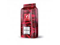 Kavos pupelės JULIUS MEINL Bar Speciale, 1kg