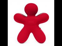 Aromato skleidiklis MR&MRS GEORGE, raudonas