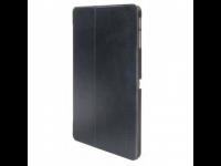 """Dėklas TUCANO TRIO  Galaxy Tab4 10"""", juodas"""