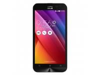 Mobilusis telefonas ASUS ZenFone2 Laser Black ZE500KG