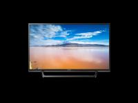 Televizorius SONY KDL32RE400
