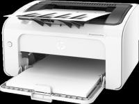 Spausdintuvas HP Laserjet Pro M12w