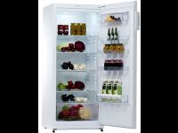 Šaldytuvas SNAIGĖ C 29SM-T100221