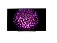 Televizorius OLED LG 65C7V