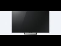 Televizorius SONY KD65XE9005