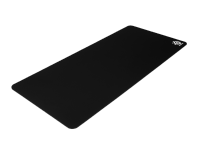 Pelės kilimėlis SteelSeries QcK XXL (900x400x4mm)